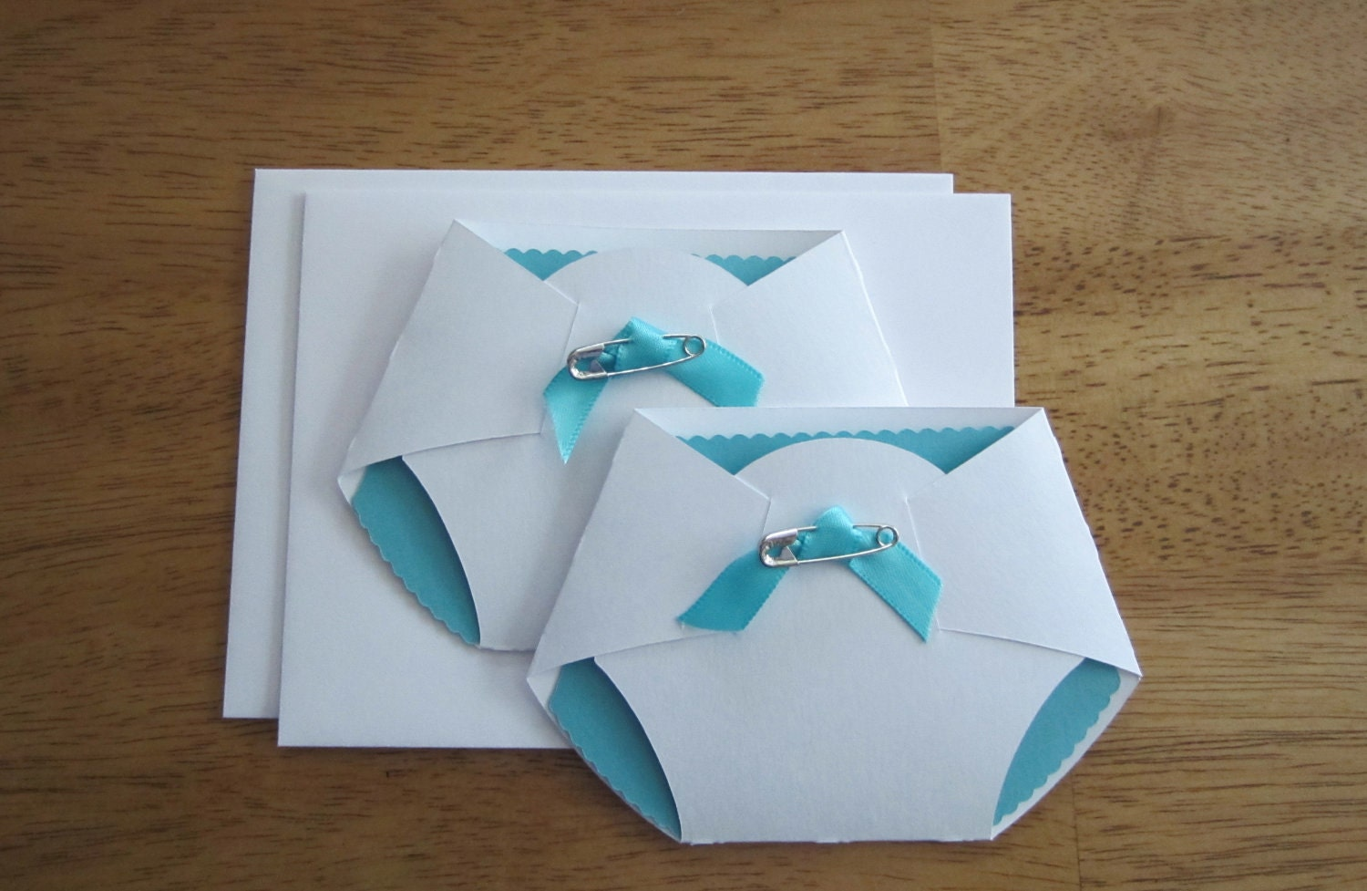 homemade baby shower invitation apps directories