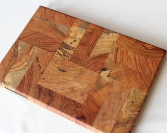 Small Cutting Board FREE SHIPPING- Forest Home Slider