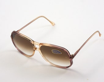 20% OFF Original Vintage Sunglasses Made in Italy