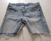 Perfect Cut-Offs for Summer Time