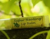Super Healing Lip Balm