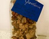 Dried Gardenia
