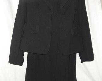 JG Hook sheath and jacket