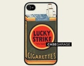 Black Friday Sale  Iphone case  5 / 4 / 4s - Free Shipping