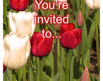 Divorced or Newly Single Party Invitation - A free to be me celebration