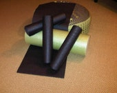 The LuLiBhutan Horizontal Yoga Mat Extender - The Perfect Gift For the Yogi In Your Life