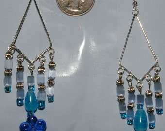 Earrings - 0021