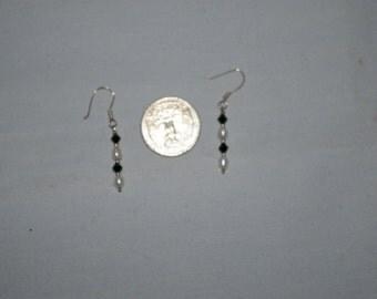 Earrings - 0556