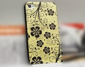 iPhone 4 case, iPhone 4s case, iphone 4/4s case sovers, high end flower case covers for iphone 4 4s - 4 kind