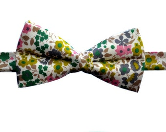 The Taylor Bowtie