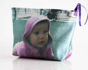 Aya, medium size bag