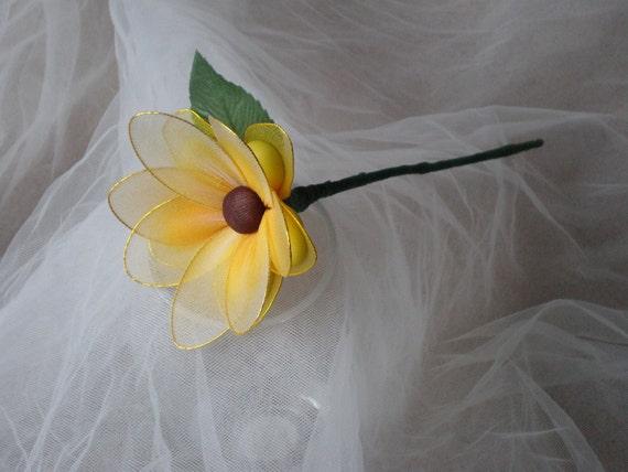 Sunflower Wedding favour, Wedding Receptions, Bridal Accessories, Wedding Flowers, Anniversaries, Birthdays, Dinner parties, Decoration.