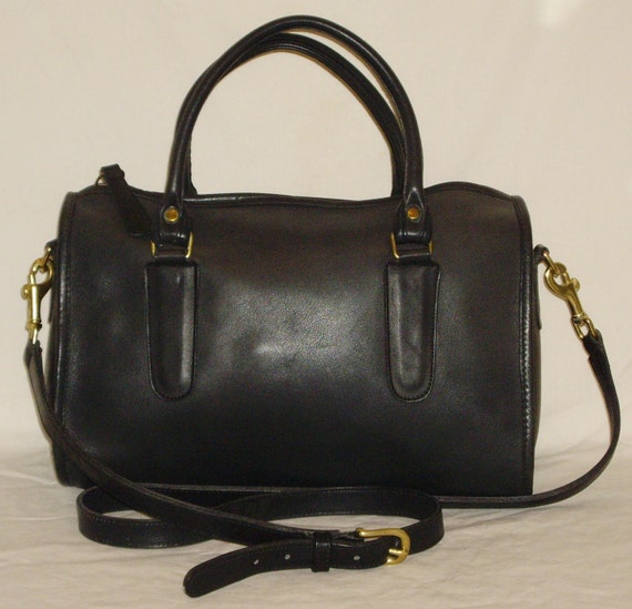 coach handbags usa outlet orsl  coach bags online usa