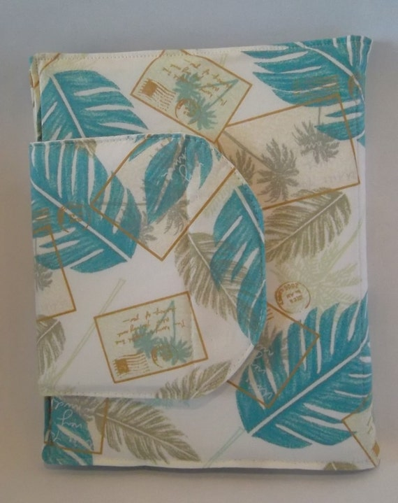 iPad Cover Harcover iPad 3 Cover iPad iPad 2 iPad Cover Tropic Vacation
