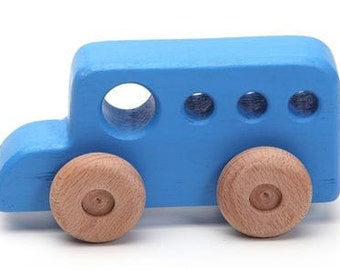 Wooden toys, wooden car, kids toy, toddler toy, toddler gift, educational toy, eco friendly toy, wood toy, learning toy, gift for kids
