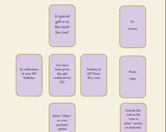 Free phone number lookup, tarot spreads pdf, house number 2