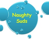 Two Dozen Tiny Penis Soap Favors (Tinted and Scented)   --- MATURE CONTENT ---