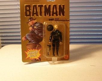 DC Comics the joker's goon 5 inch figure nip