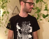 SMALL psych T