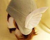 Thor Hat