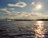 On the Mighty Mississippi - Digital Download - PIF