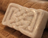 Celtic Exfoliating Soap