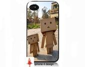 Geeky Box Iphone 4 case, Iphone case, Iphone 4s case, Iphone 4 cover, i phone case, i phone 4s case
