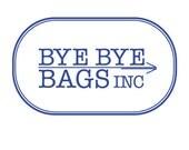 Professional, Custom Business Logo Design (Branding Solutions)