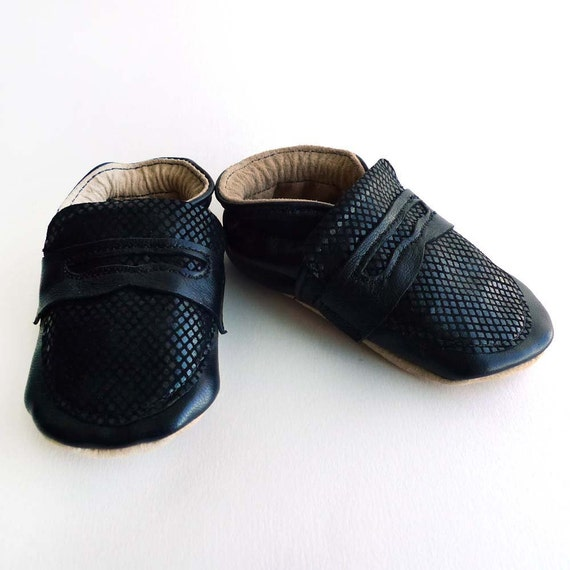 baby boy black loafers 28 images armani boys black