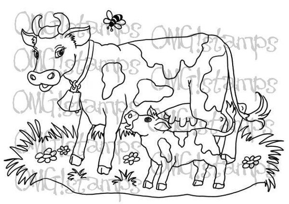 baby item coloring pages - photo#26