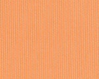 Fabric by the Yard Fabric Finders Inc, 60 inch, Pique, Apricot