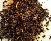 2 oz. - Chai Tea Blend - Masala Chai - Spiced Tea Blend - Chai Spice - 2 Ounces
