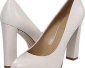High Heels For Rebecca