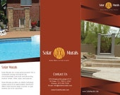 Solar Powered Heating System, Pools, Spas, Hotels
