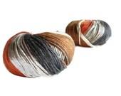 bamboo yarn ,cashmere and bamboo yarn,colorful,warm,soft