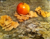 Natural Treats AppleYums