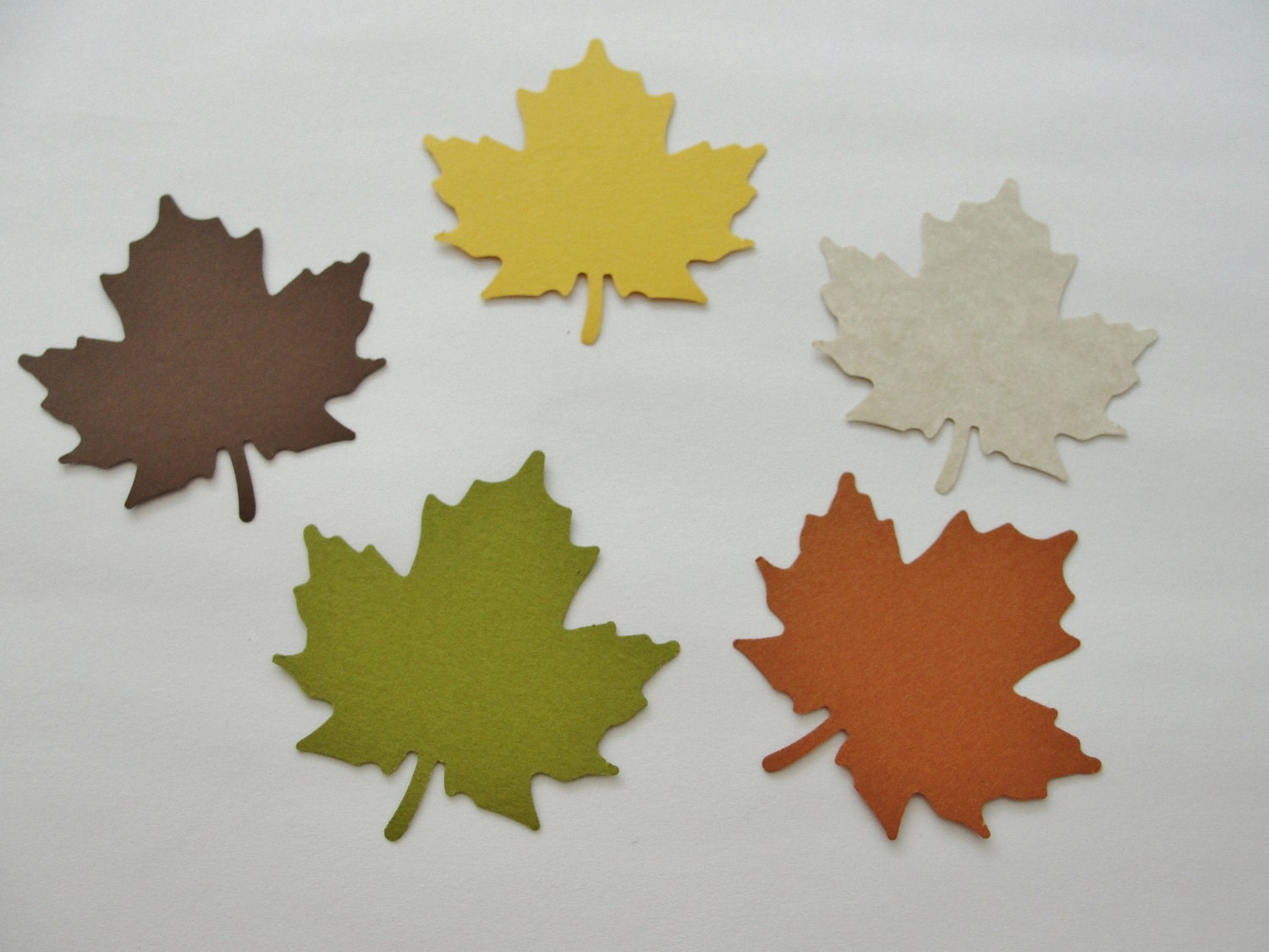 autumn leaves essays Why leaves turn color in the essays fall, season of the year between summer and winter, from late september to late december in the northern hemisphere, also known as autumn a total moron can understand this concept sense the day they were born, but ackerman description of fall couldn't.