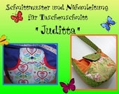 "eBook for Pocket ""Juditta"""