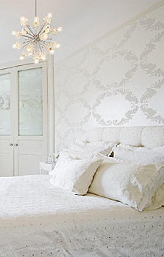 ralph lauren wallpaper dunston stripe