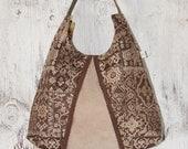 Jueliett, Handcrafted Limited Edition Handbag
