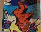 Labyrinth Comic Book