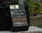 Kodak Colorburst 300