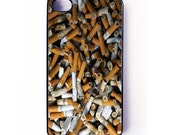 cigarettes iPhone 4 and iPhone 4s case, iPhone 4 and 4s cover