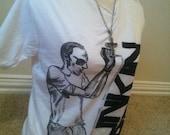 Linkin Park tee shirt