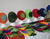 slouchie berry beanies adults