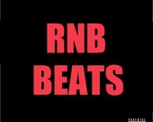 Beats for Sale -  Rnb Beat (1 commercial purpose)