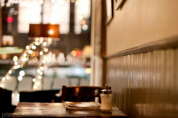 blurred wallpaper jazz cafe - photo #4