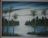 Original Landscape Painting 6