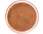 DEEP Foundation Mineral Makeup