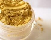 BEESWAX Eyeshadow Mineral Makeup Eye Color Natural Vegan Minerals